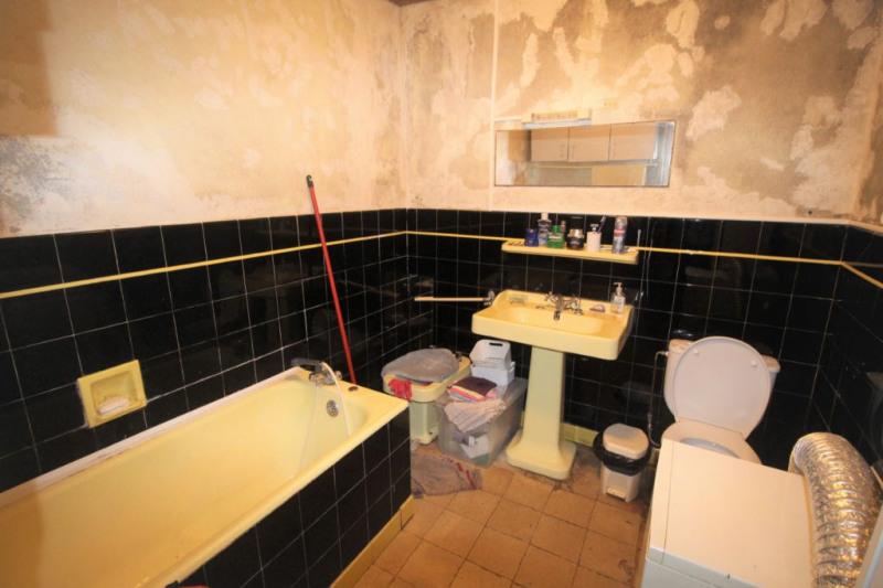 Sale house / villa Villeneuve loubet 395000€ - Picture 7