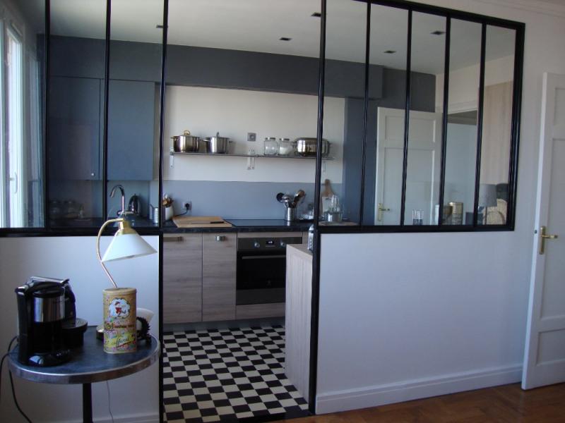 Appartement Lyon 3 pièce (s) 63.25 m²