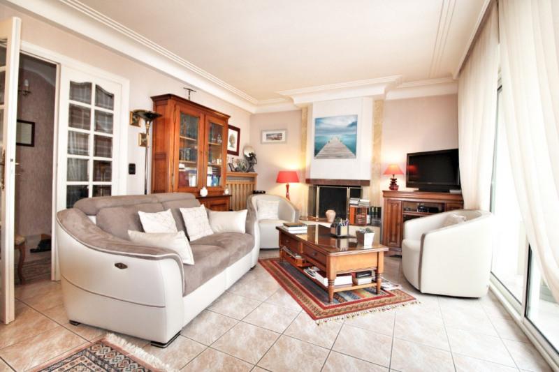 Sale house / villa Lorient 351750€ - Picture 1