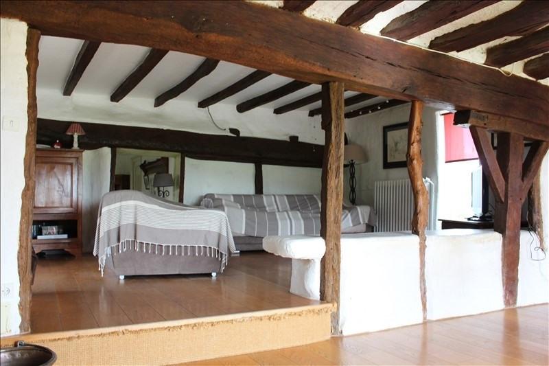 Sale house / villa Meaux 412000€ - Picture 5
