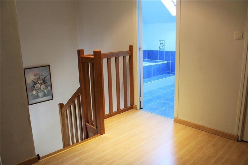 Verkauf wohnung Pont l abbe 128400€ - Fotografie 1