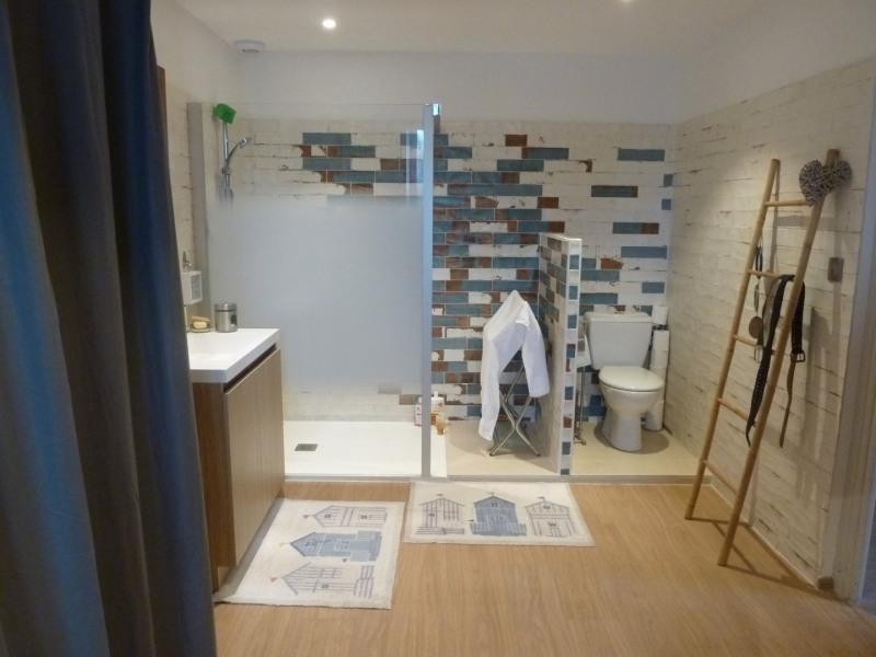 Vente maison / villa Aigrefeuille d'aunis 509250€ - Photo 12