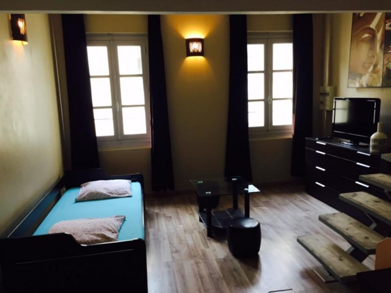 Vendita appartamento Avignon 132500€ - Fotografia 2