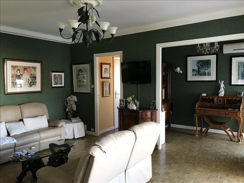 Sale apartment Toulon 159 000€ - Picture 4