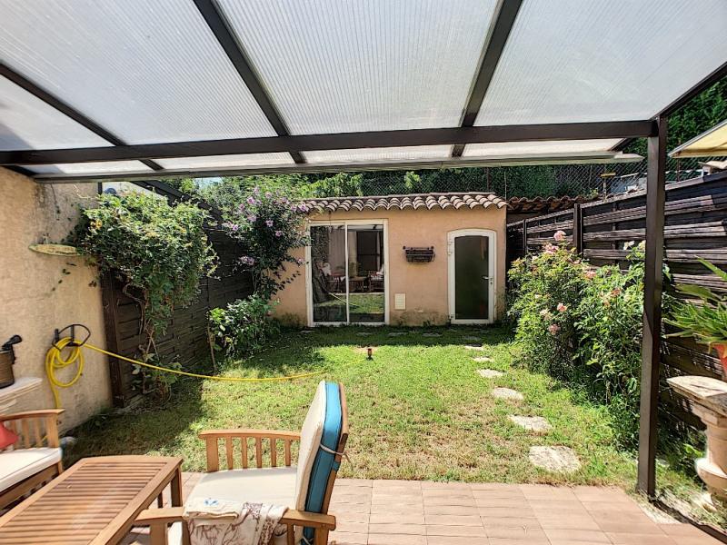 Vendita casa La colle sur loup 330000€ - Fotografia 6