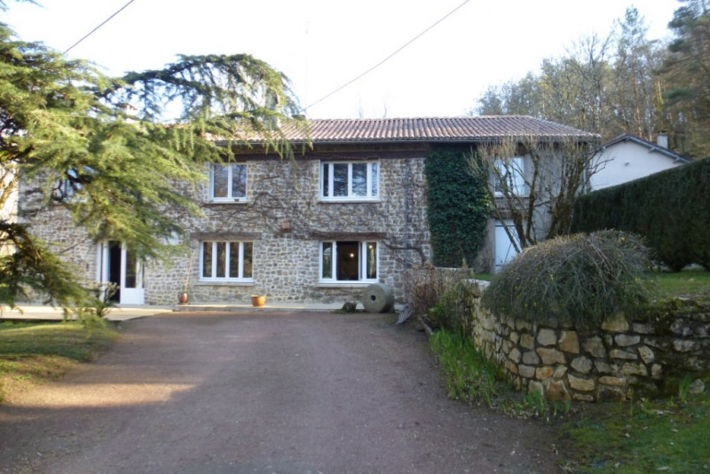Vente maison / villa Saint martin le pin 349800€ - Photo 5