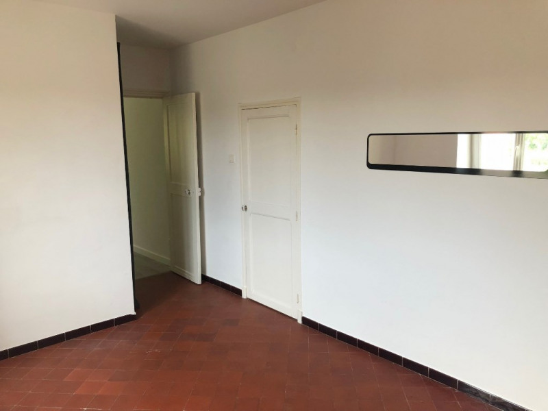 Location appartement Les milles 899€ CC - Photo 6