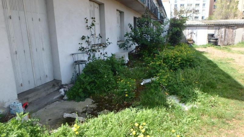 Location appartement Toulouse 741€ CC - Photo 8