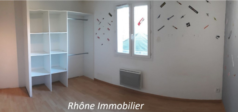 Vente maison / villa Jonage 330 000€ - Photo 5