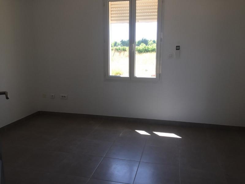 Locação escritório Ventabren 560€ HC - Fotografia 5