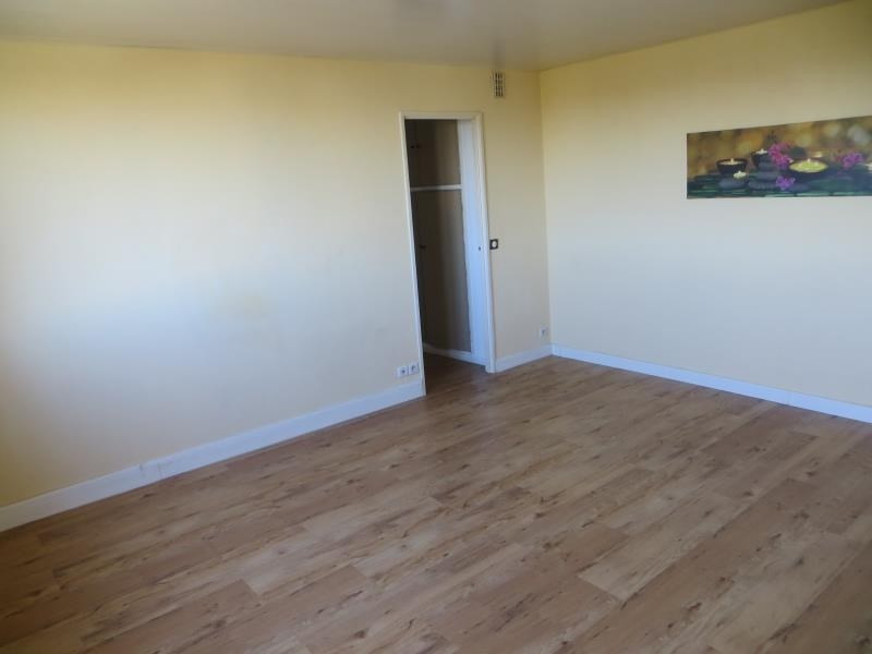 Vente appartement Vanves 280 000€ - Photo 5