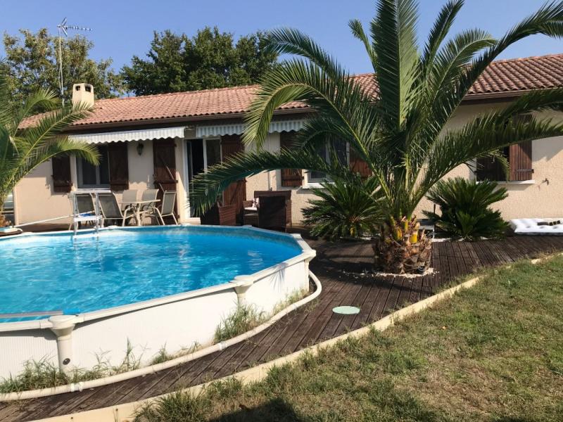 Venta  casa Parentis en born 244950€ - Fotografía 1