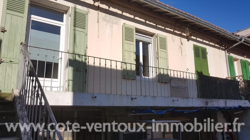 Produit d'investissement immeuble Avignon 286000€ - Photo 2