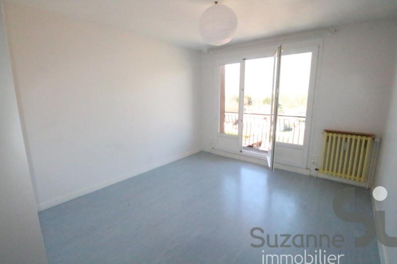 Sale apartment Villard-bonnot 195000€ - Picture 15