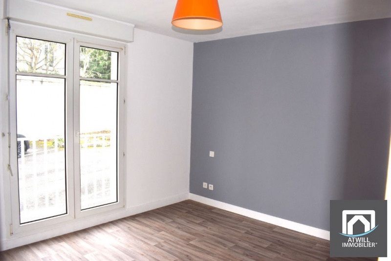 Location appartement Blois 390€ CC - Photo 2