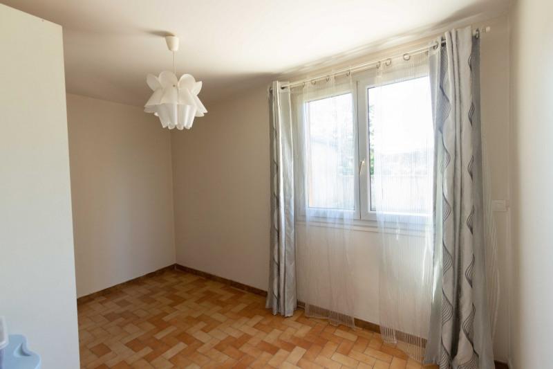 Vente appartement Noisy-le-sec 172000€ - Photo 7