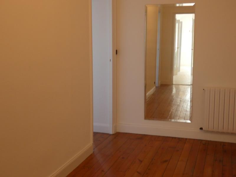 Venta de prestigio  apartamento Hendaye 903000€ - Fotografía 7