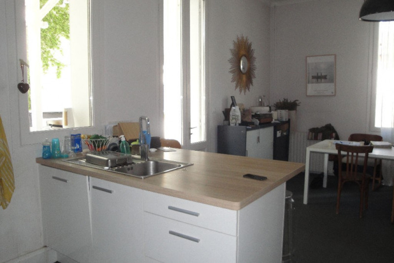Sale house / villa Agen 369000€ - Picture 12