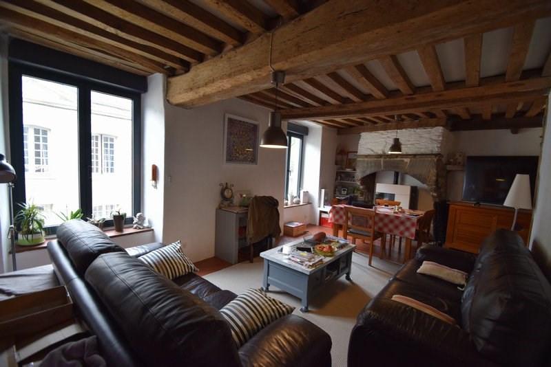 Sale house / villa St lo 208000€ - Picture 2