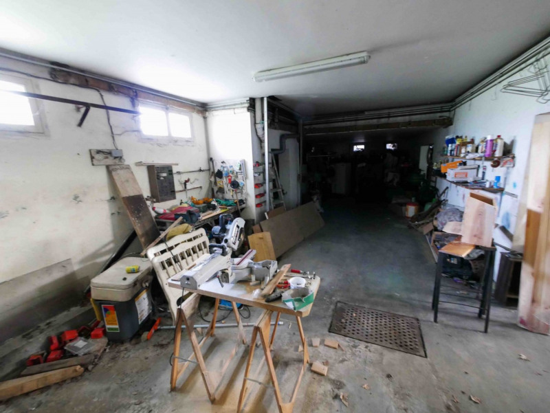 Vente maison / villa Tarbes 175000€ - Photo 9