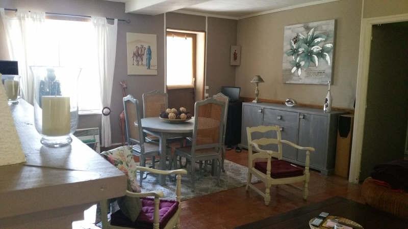 Rental house / villa Tigy 705€ CC - Picture 4