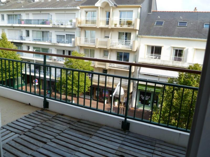 Location appartement La baule escoublac 630€ CC - Photo 7