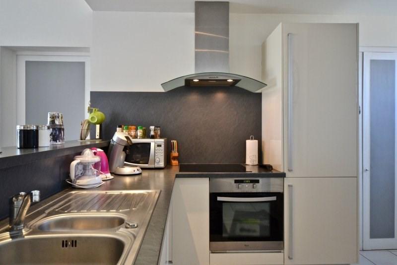 Vente maison / villa Macon 420000€ - Photo 7