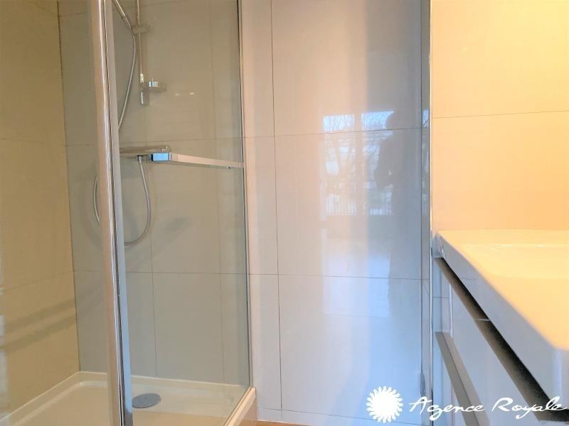 Vente appartement St germain en laye 437000€ - Photo 3