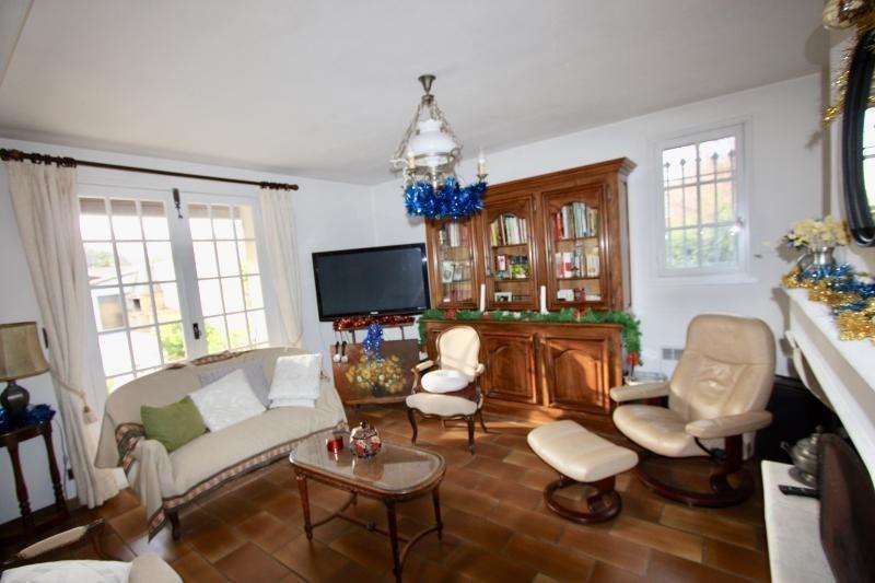 Verkoop  huis Jonquieres 295000€ - Foto 3