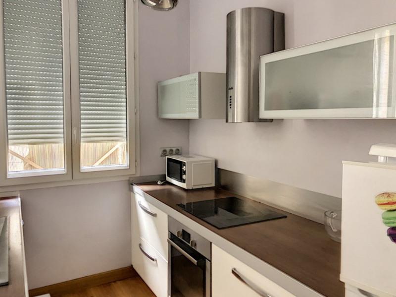 Venta  apartamento Avignon 150000€ - Fotografía 2