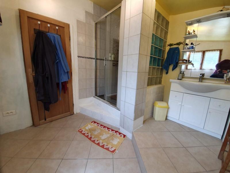 Sale house / villa St serotin 167500€ - Picture 4