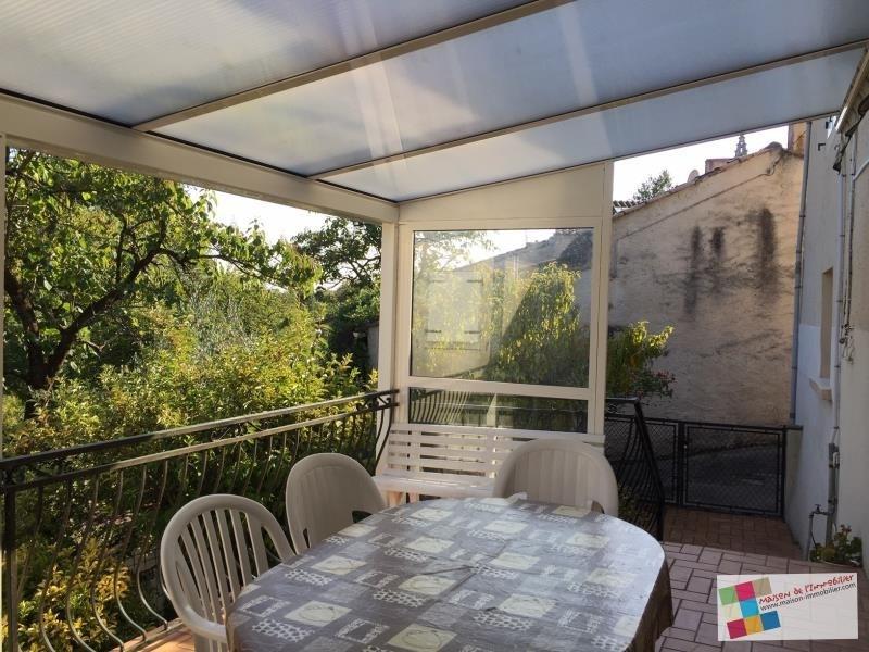Vente maison / villa Javrezac 117700€ - Photo 2