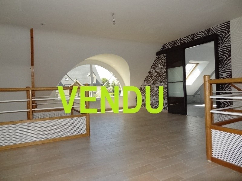 Vente maison / villa Cesson sevigne 1€ - Photo 4
