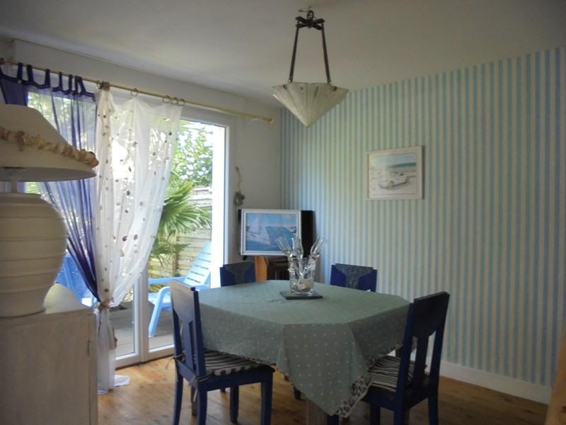 Vente maison / villa La baule 317200€ - Photo 1