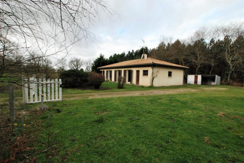 Vente maison / villa Cestas 335000€ - Photo 1