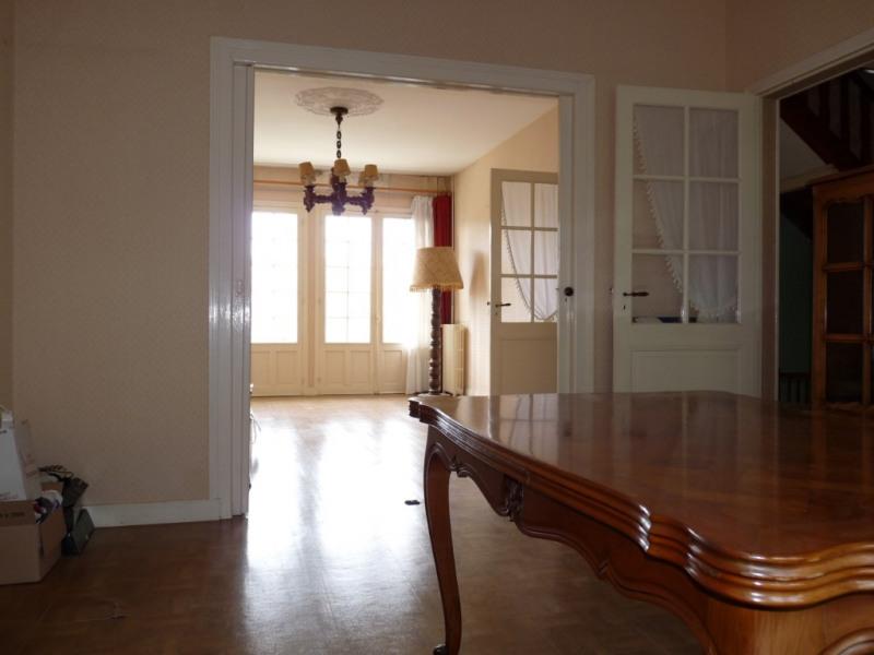 Sale house / villa Royan 330000€ - Picture 2