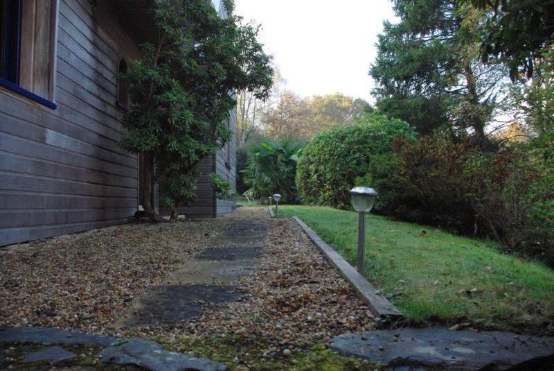 Vente maison / villa Quimper 432000€ - Photo 3