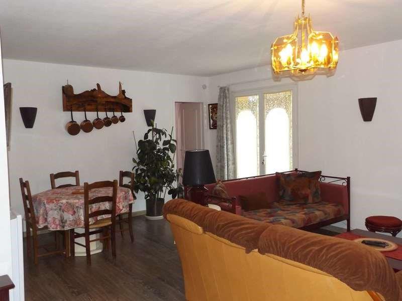 Vente de prestige maison / villa Eyzies-de-tayac 575000€ - Photo 27