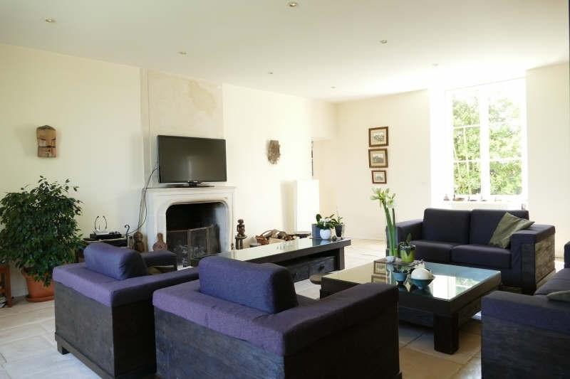 Vente maison / villa Caen 499000€ - Photo 2