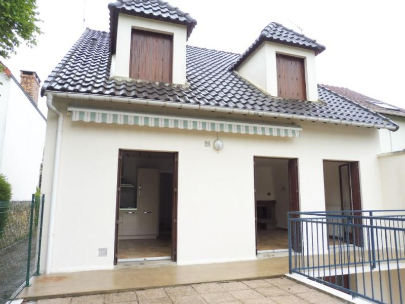 Vente maison / villa Verrieres le buisson 669000€ - Photo 11