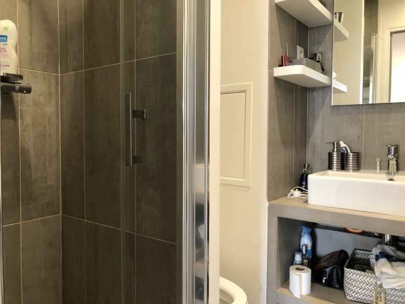 Location appartement St germain en laye 2500€ CC - Photo 12