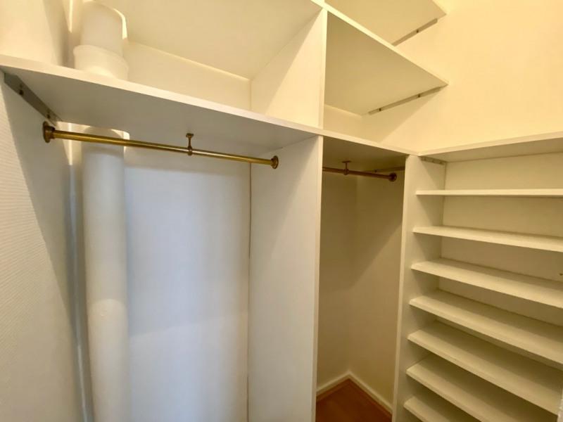 Sale apartment Saint germain en laye 220000€ - Picture 5