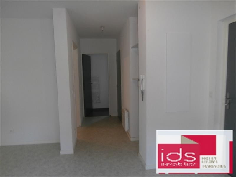Locação apartamento La rochette 425€ CC - Fotografia 3