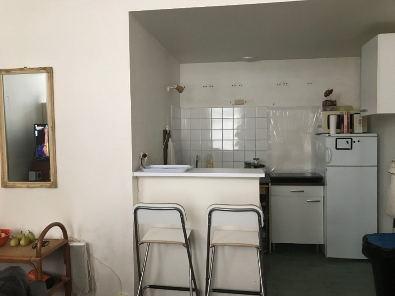 Rental apartment La rochelle 635€ CC - Picture 4