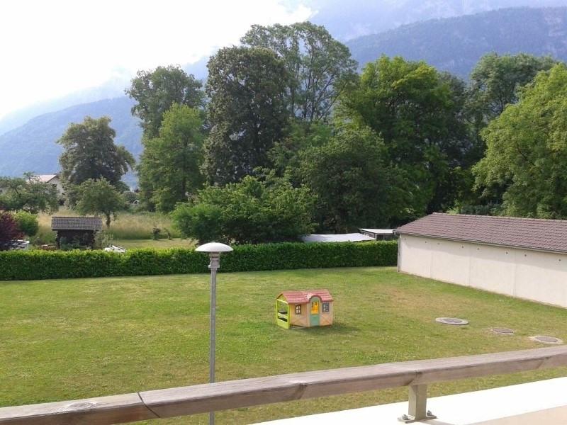 Rental apartment Bonneville 925€ CC - Picture 7