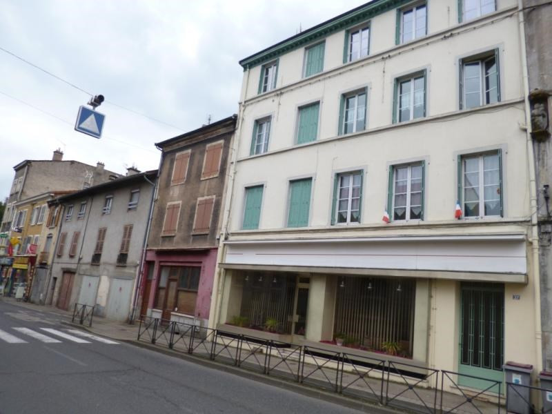 Location appartement Tarare 365€ CC - Photo 5
