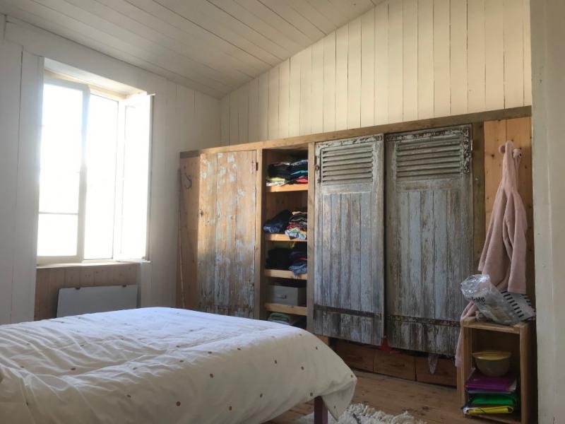 Vente maison / villa Rivedoux plage 508000€ - Photo 7