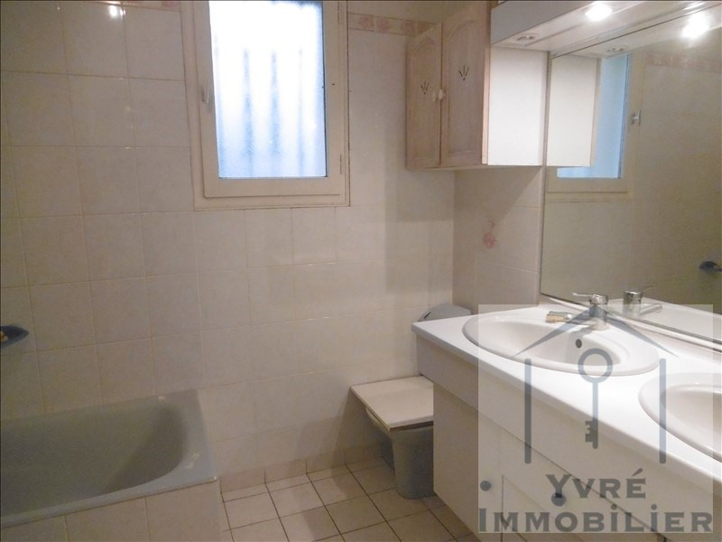 Vente maison / villa Courceboeufs 231000€ - Photo 13