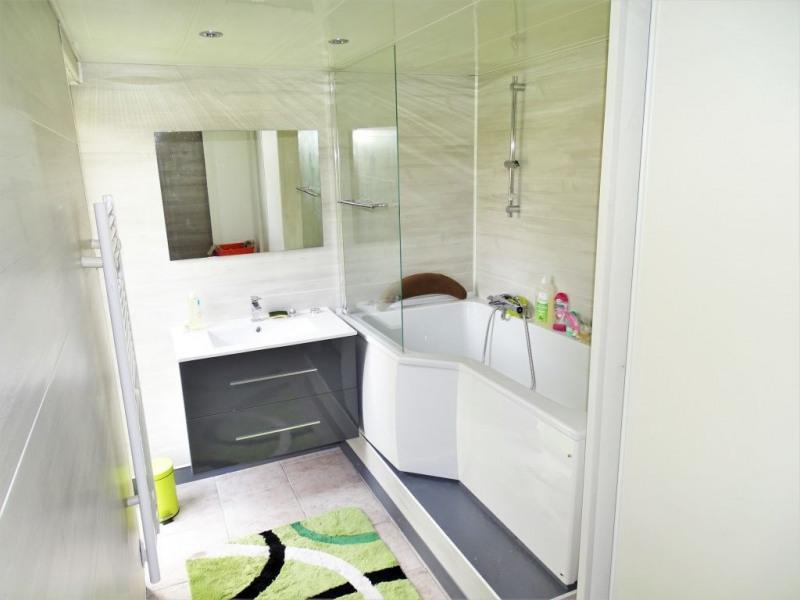 Vente maison / villa Chateauneuf en thymerais 232000€ - Photo 6