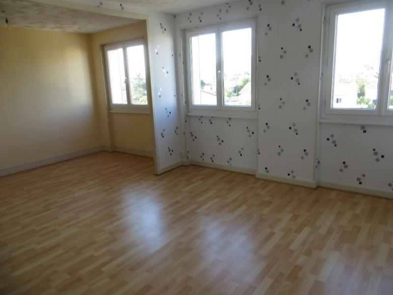 Rental apartment Clermont ferrand 620€ CC - Picture 4